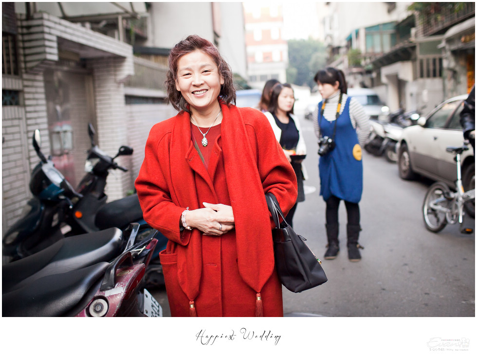 婚禮紀錄 婚禮攝影 evan chu-小朱爸_00041