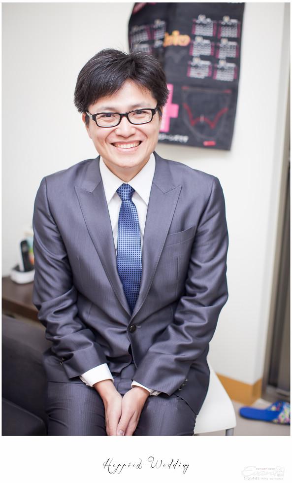 婚禮紀錄 婚禮攝影 evan chu-小朱爸_00054