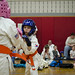 Sat, 02/25/2012 - 14:33 - Photos from the 2012 Region 22 Championship, held in Dubois, PA. Photo taken by Mr. Thomas Marker, Columbus Tang Soo Do Academy.