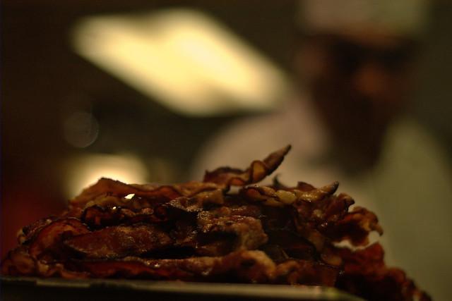 Bacon 02