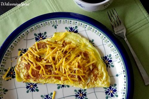 omelet_plate
