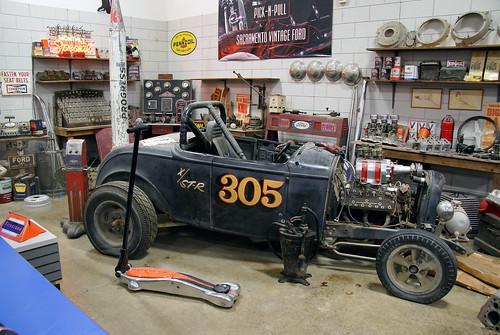030612 Sacramento Vintage Ford 029