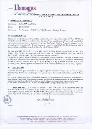 requisitos-para-certificado-de-defensa-civil-basica