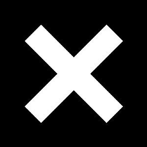 The XX - 'Shelter' Beat Culture Remix