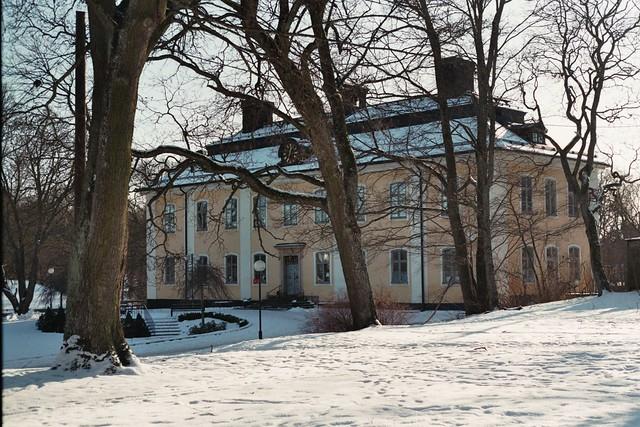 2012_02_12