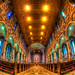 Wandering through a Cathedral - Somewhere in Ireland.jpg