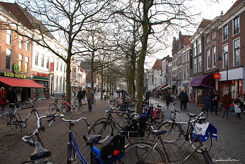 Delft'09 087