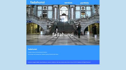 Fadahunsi-TestSitePic