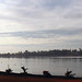 Laguna del Nainari por dificilexplicar