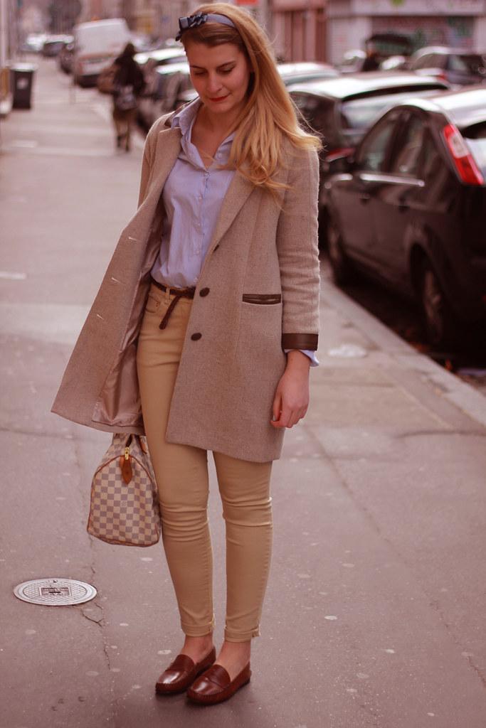 6846708250 3c6dc27202 b 1 pièce 10 styles #4 Les mocassins    Blog mode