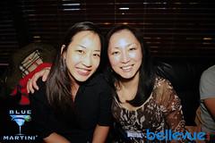 Bellevue.com VIP Social Event