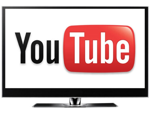 you-tube-pay-per-view