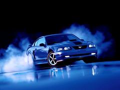 Ford_Mustang_Cobra