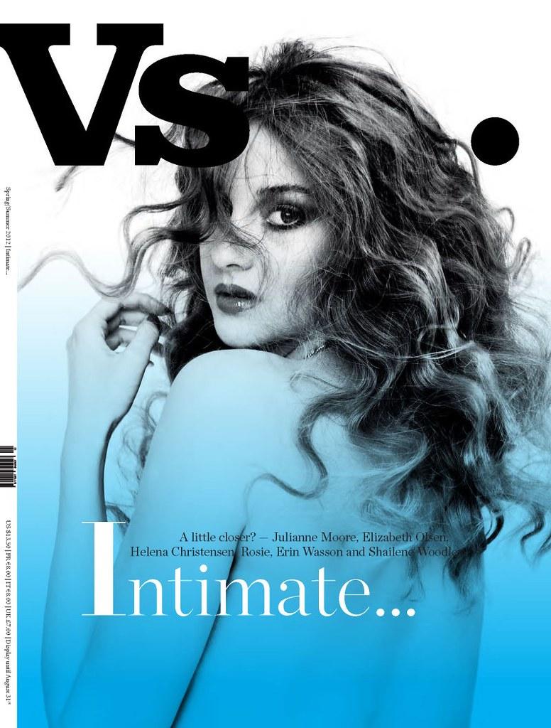 vs-magazine-ss-2012-06