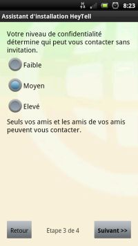 Heytell4
