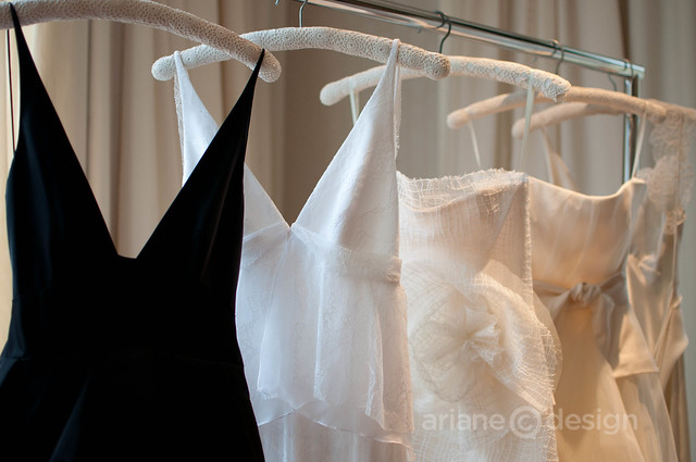 Tie the Knot at Loden Hotel-18