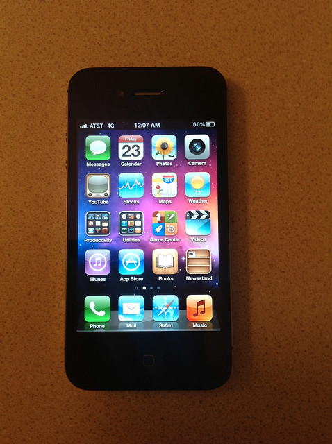 model a1387 iphone apple iphone 4s 64gb 4g hspa model a1387 md257ll a 12643