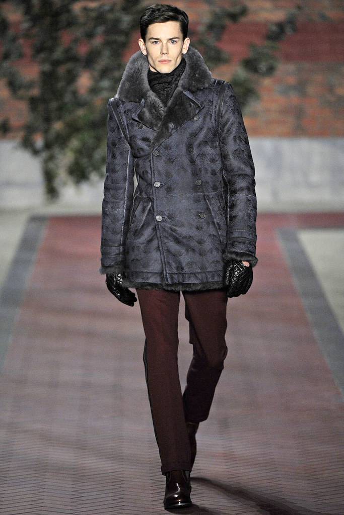 FW12 NY Tommy Hilfiger011_Jeremy Young(VOGUE)