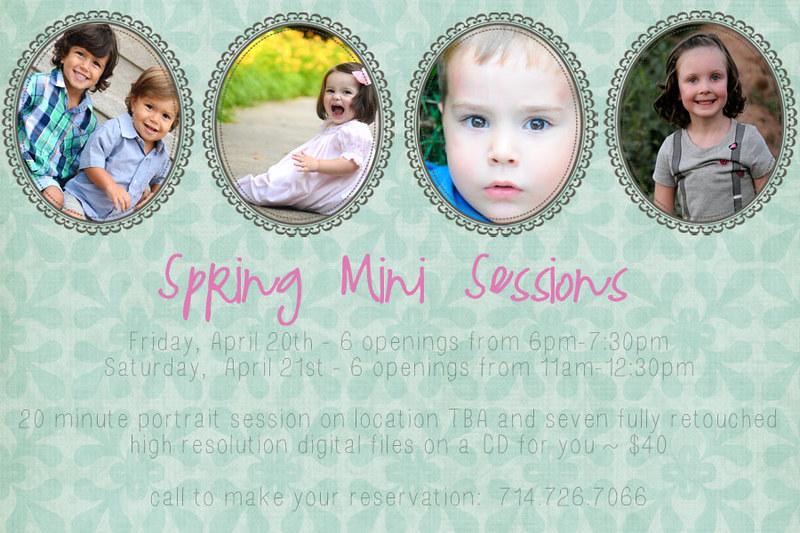 Spring MINI BLOG HEADER_900px