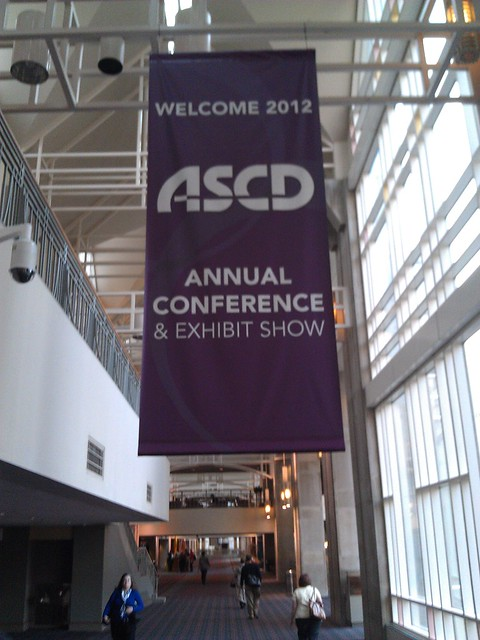 @ASCD from Flickr via Wylio