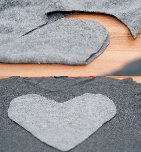 heartsweater004