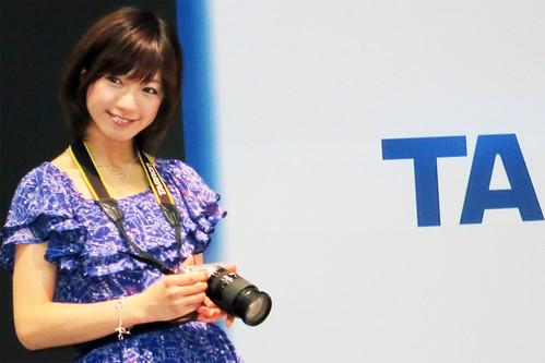 CP+2012-Tamron-IMG_1601