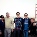 Family: SF, Ca by Citoyen du Monde Inc