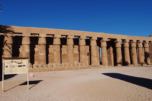 Luxor_karnak37
