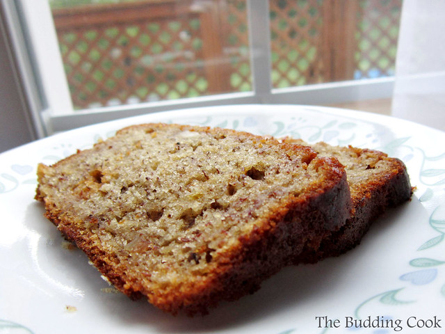 Banana bread1