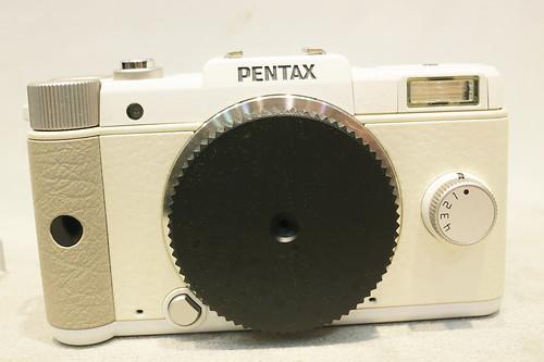 CP+2012-PENTAX-Q-MountCapLens-IMG_1413