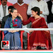 Sonia Gandhi with Priyanka in Raebareli (3)