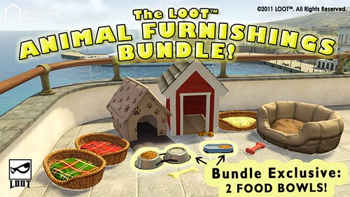 LOOTPet_Furniture_Bundle_1280x720