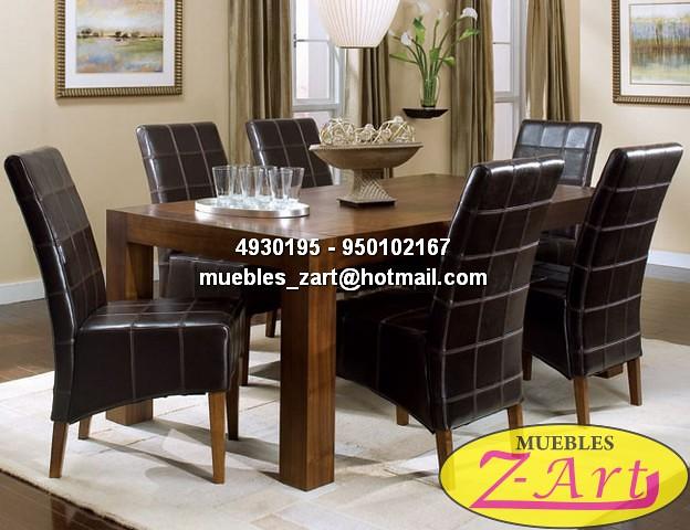 Muebles de sala modernos muebles modernos de sala for Muebles modernos para sala