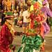 """old"" people samba"