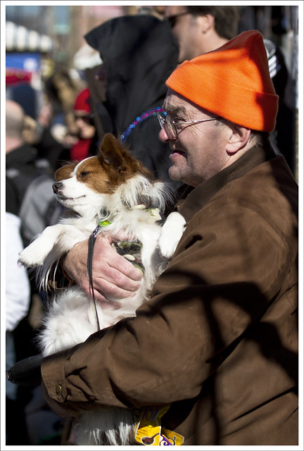 Soulard Dog Parade 2012-02-12 25
