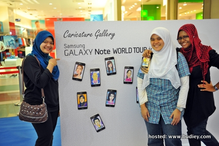Samsung_GALAXY Note (1)