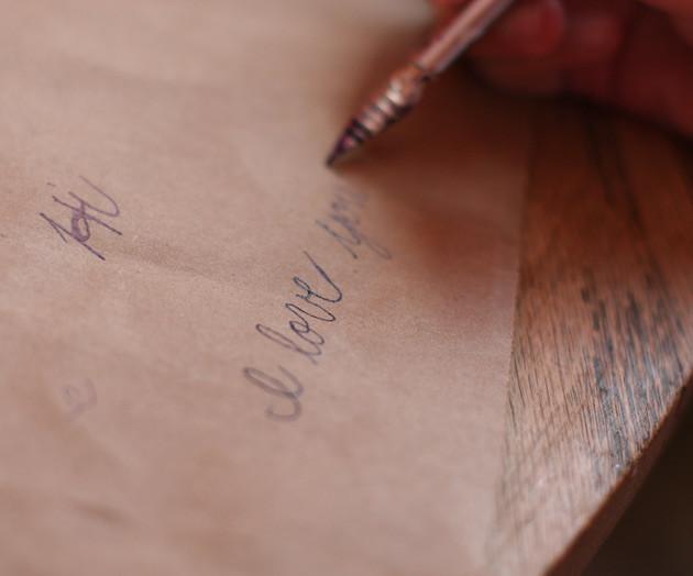 handwritten-letters-1