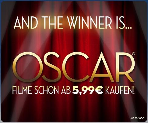 Oscar_movies_final