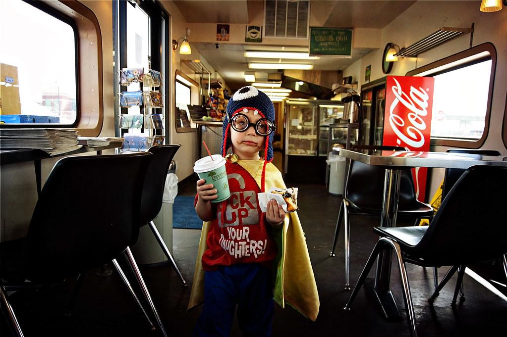cafeadventure