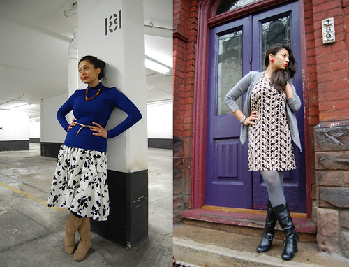 style profile - natasha fatah 2