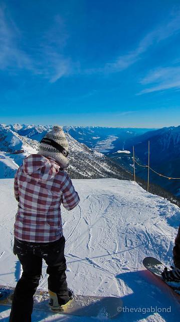 Snowboard Roadtrip 2012-45.jpg