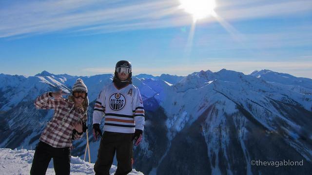 Snowboard Roadtrip 2012-46.jpg