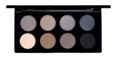 glo minerals Alloy Eyes Collection