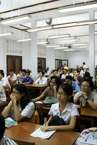 CCP football seminar9