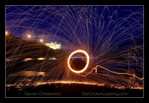 Circle of Life [C_037895]