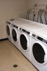 room, laundry room, electronics, clothes dryer, laundry,