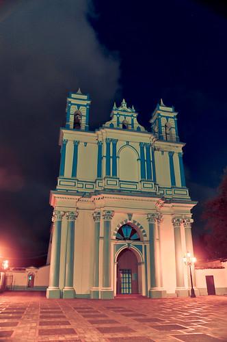 San Cristóbal FEB - 2012 (02)