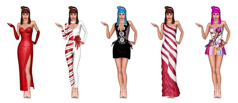 The Sims 3: Katy Perry 6895852642_eddffed816_c
