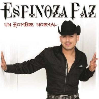 Espinoza Paz - Un Hombre Normal(2012)(DF) 6896631329_e2295e6a00