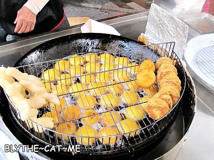 林家番薯碰 (7)